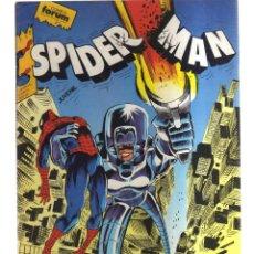 Cómics: SPIDERMAN N,14 FORUM . Lote 140878954