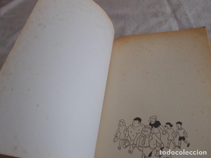 Cómics: LA FAMILIA ULISES La mas famosa de las familias - Foto 3 - 142605218