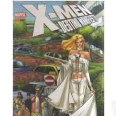 Cómics: X-MEN DESTINO MANIFIESTO. Lote 143601854