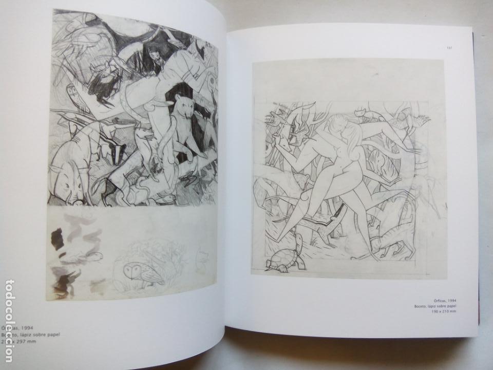 Cómics: MAX. PANÓPTICA. 1973 - 2011. KALANDRAKA EDITORA. ESPAÑA 2011. - Foto 8 - 147610906
