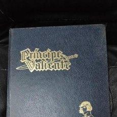 Cómics: PRINCIPE VALIENTE LOTE DE 7 TOMOS. Lote 149211758