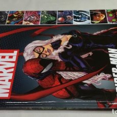 Cómics: ENCICLOPEDIA MARVEL	/ ALTAYA	/ SPIDER-MAN	/ VOL / 5. Lote 150566554