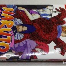 Cómics: NARUTO / MASASHI KISHIMOTO / PLANETA / 39 / MANGA. Lote 150599846