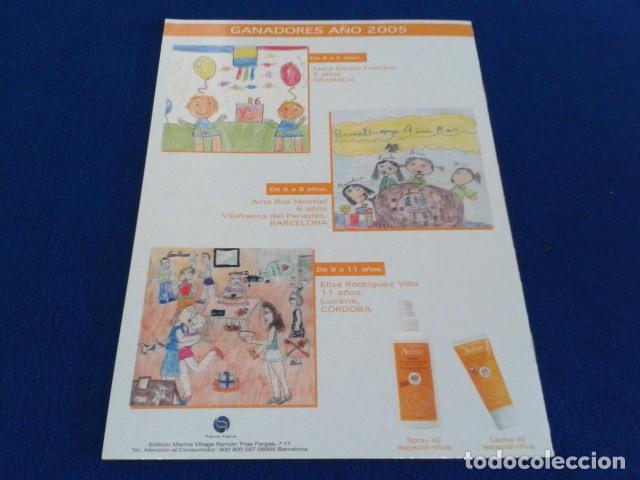 Cómics: REVISTA INFANTIL ( EL PEQUEÑO AVENE Nº 11 ) - Foto 2 - 152480602