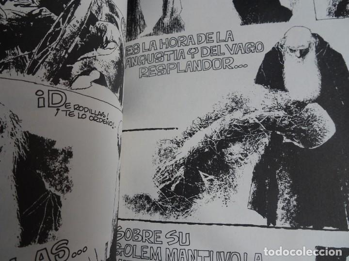 Cómics: LOTE DE 5 COMICS,TOTEM, VER FOTOS - Foto 12 - 155133794