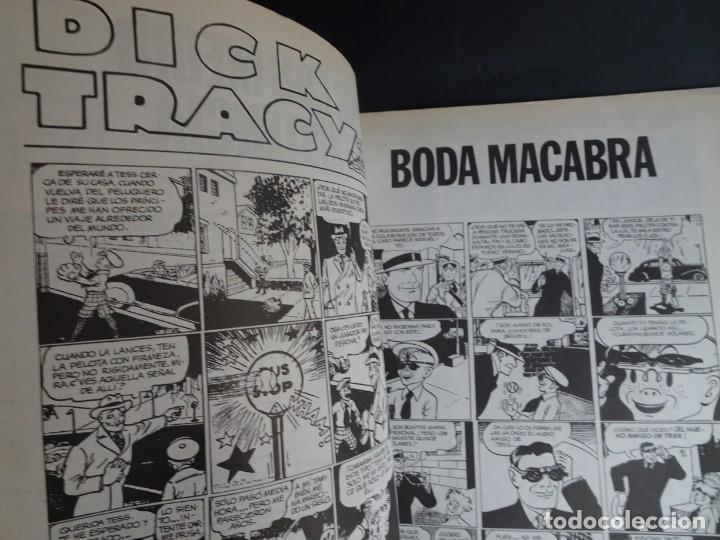 Cómics: LOTE DE 5 COMICS,TOTEM, VER FOTOS - Foto 27 - 155133794