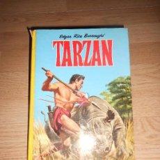 Cómics: TARZAN - FHER. Lote 155980758