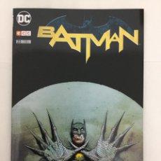 Cómics: BATMAN 23 - SNYDER, TOMASI, CAPULLO, TAKARA - ECC. Lote 156997488
