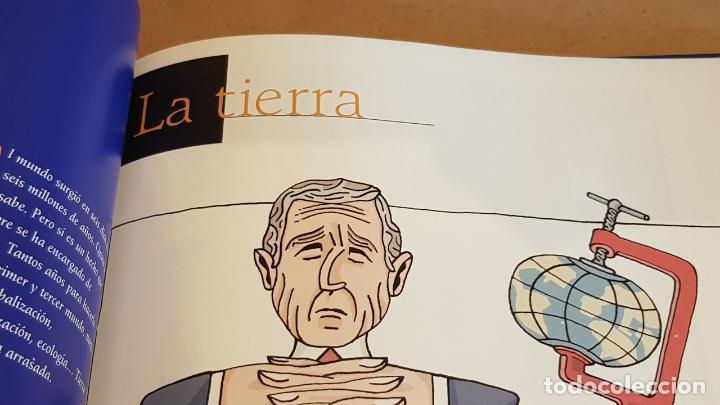 Cómics: ENEKO / DICHO A MANO / CUATRO AÑOS DE TIRAS GRÁFICAS EN 20 MINUTOS / NUEVO. - Foto 5 - 157952302