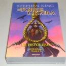 Cómics: LA TORRE OSCURA EL PISTOLERO INTEGRAL II. Lote 158521490