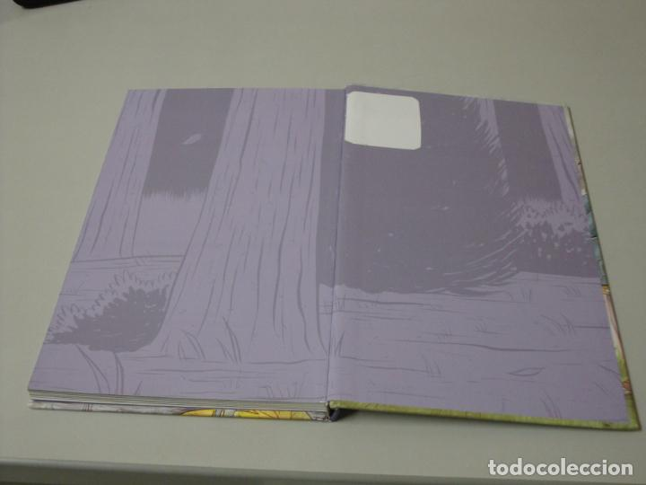 Cómics: Plutona - Foto 3 - 158539578