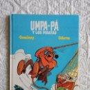 Cómics: UMPA-PA Y LOS PIRATAS N. 3. Lote 158941078