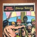 Cómics: HÉROES DEL CÓMIC - PRINCIPE VALIENTE #12. Lote 159754422