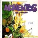 Cómics: MOMENTOS THA & TP. BIGART. PAPEL VIVO Nº 30. EDICIONES DE LA TORRE, 1983. Lote 160241498