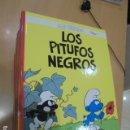 Cómics: LOS PITUFOS COMPLETA 26 NUMS. - PLANETA . Lote 160613074