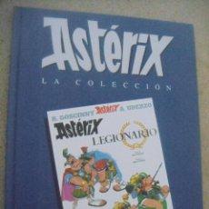 Cómics: ASTÉRIX - LA COLECCIÓN - ED. SALVAT. Lote 160988186