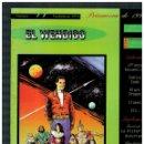 Cómics: EL WENDIGO Nº 77. CON SUPLEMENTO. 1998. NUEVO.. Lote 161181402