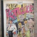 Cómics: ROMANCE - COLECCION IMPÒSIBLE 2 - SENTO. Lote 161696574