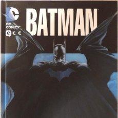 Cómics: BATMAN R.I.P. - NUEVA EDICIÓN AMPLIADA - ECC DC COMICS. Lote 161933870