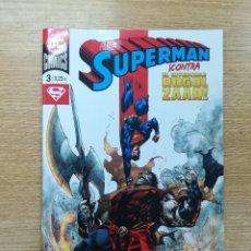 Cómics: SUPERMAN #82 - SUPERMAN #3 (ECC EDICIONES). Lote 162023170