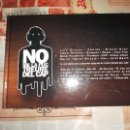 Cómics: NO ME LA PUC TREURE DEL CAP, FALTA 1 CD EL PRIMERO,COMIC, . Lote 165024778