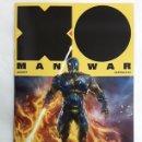 Cómics: XO MANOWAR 20 - VALIANT / MEDUSA. Lote 165033401