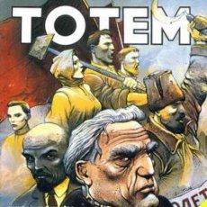 Cómics: TOTEM - NÚMERO 53. Lote 165062338