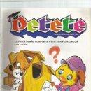 Cómics: PETETE 55. Lote 165824714