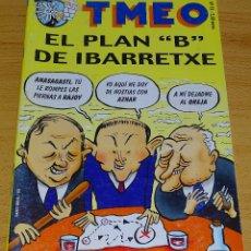 Cómics: TMEO Nº 75.. Lote 166435906