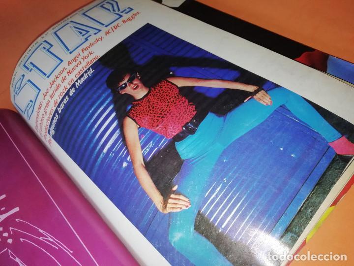 Cómics: ALBUM STAR- TOMOS 14 & 18 . PRODUCCIONES EDITORIALES. 1980 - Foto 5 - 167118528