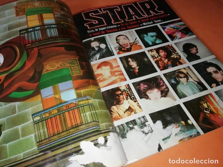 Cómics: ALBUM STAR- TOMOS 14 & 18 . PRODUCCIONES EDITORIALES. 1980 - Foto 7 - 167118528