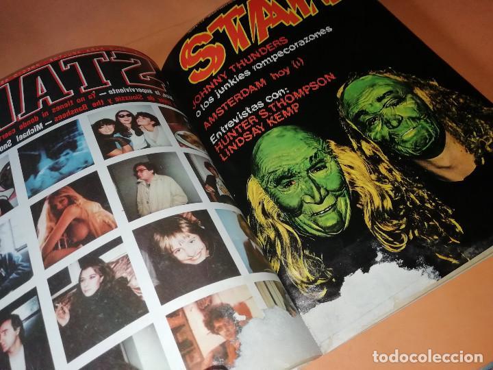 Cómics: ALBUM STAR- TOMOS 14 & 18 . PRODUCCIONES EDITORIALES. 1980 - Foto 8 - 167118528