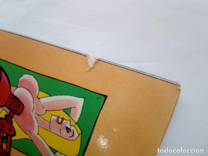 Cómics: LOTE DE 5 COMICS VARIADO-VER FOTOS - Foto 9 - 172322418