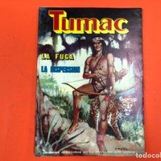 Cómics: TUMAC 1 . Lote 173268857