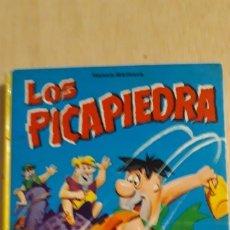 Cómics: 1 COMIC DE ** LOS PICAPIEDRA ** LAIDA . FHER AÑO 1968. Lote 173649880