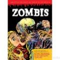 Lote 175662082: Zombis Biblioteca de cómics de terror de los años 50, volumen 3 Diábolo Ediciones