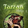 Lote 175960433: TARZAN YERMO EDICIONES Completa 3 Nº.
