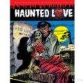 Lote 176075329: Haunted love. Biblioteca de cómics de terror de los años 50