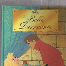 Cómics: BELLA DURMIENTE EVEREST. Lote 176284007