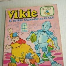 Cómics: VIKIE. Lote 176464994