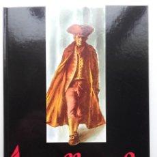 Cómics: JOVELLANOS - JUAN JOSE PLANS E ISSAC DEL RIVERO - ESMENA. 1996. Lote 176490225