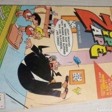 Cómics: ZIPI Y ZAPE. Lote 176949534