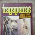 Lote 178131243: TRAGAPERRAS - TRILLO / ALTUNA - TOUTAIN EDITOR
