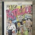 Lote 178656496: ROMANCE - SENTO - ARREBATO EDITORIAL - COL. IMPOSIBLE Nº 2