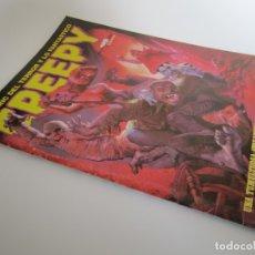 Cómics: CREEPY (1979, TOUTAIN) 72 · 1979 · CREEPY. Lote 179090863
