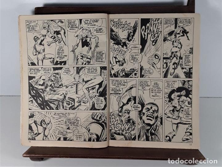 Cómics: MUNDI COMICS. 12 EJEMPLARES. VARIAS EDITORIALES. ESPAÑA. SIGLO XX. - Foto 15 - 180083267
