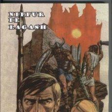 Cómics: NIPPUR DE LAGASH VOLUMEN 02. Lote 56581249