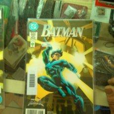 Cómics: BATMAN 268. Lote 188544930