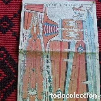 Cómics: FLECHAS Y PELAYOS CUBILLO - Foto 4 - 181531753