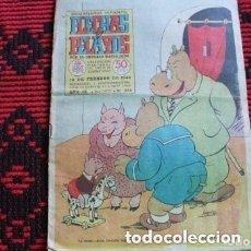 Cómics: FLECHAS Y PELAYOS LA MAMA -ANDA,CERDEDE. Lote 181531788